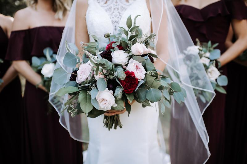 Seattle Wedding Photographer-43.jpg