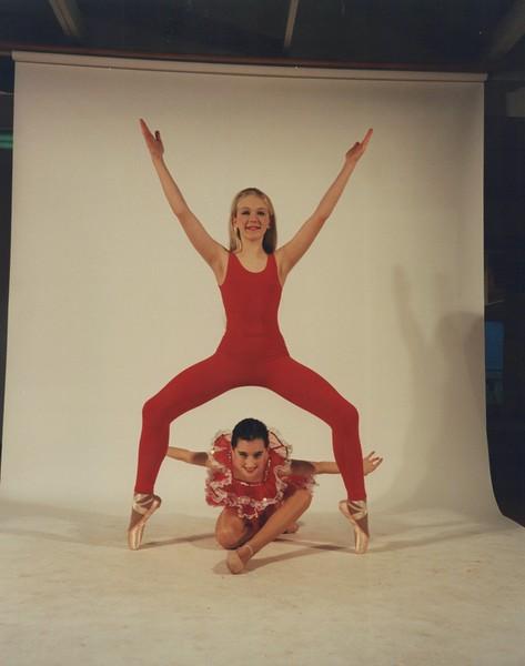 Dance_1318.jpg