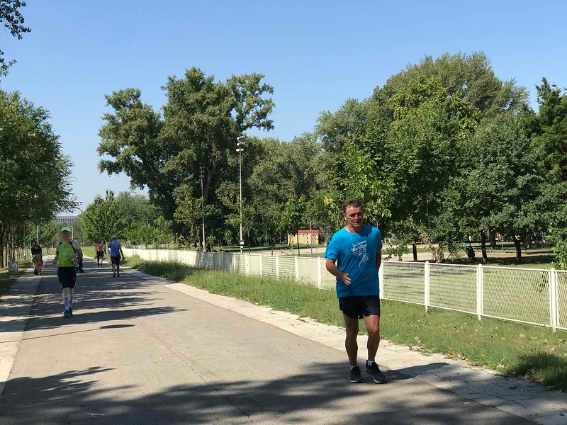 Belgrade runners.jpg