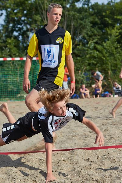Molecaten NK Beach Handball 2015 dag 2 img 008.jpg
