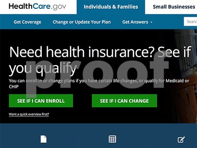 obamacare-health-plans-still-struggling-to-sign-up-the-young-and-invincible-uninsured