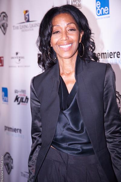 The Living Legends Foundation Inc, 18th Awards Show Celebration