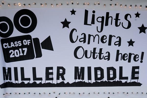 Miller-8th-Grade-Dance
