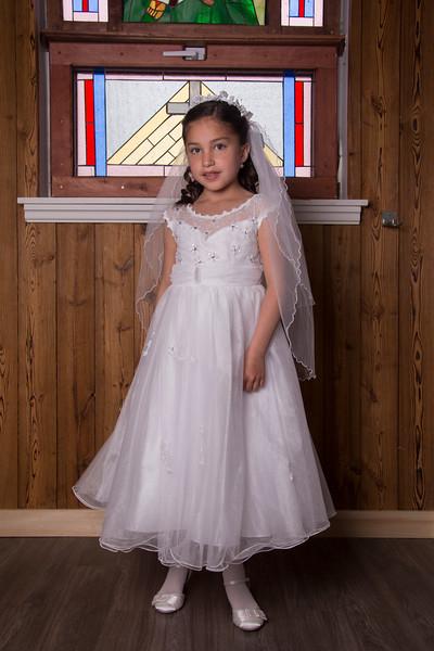 First Communion (515).jpg