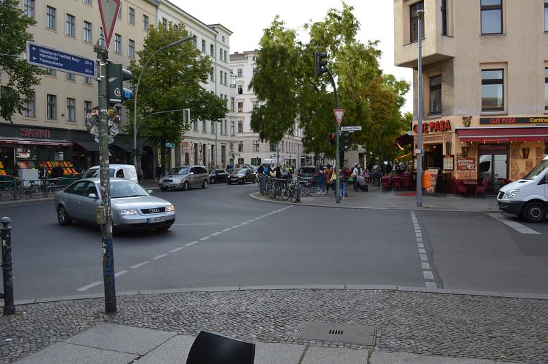 Germany_2018_0158.JPG