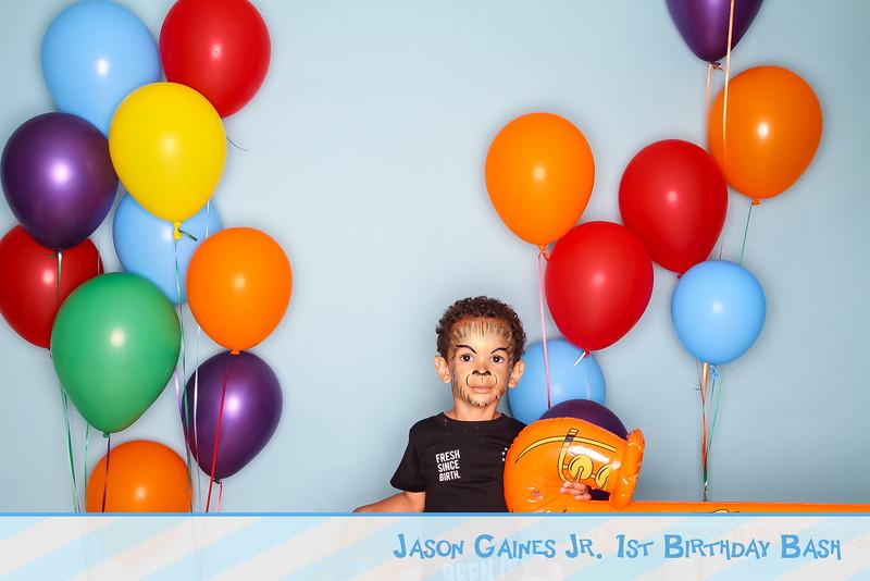 Jason's 1st Birthday-210.jpg