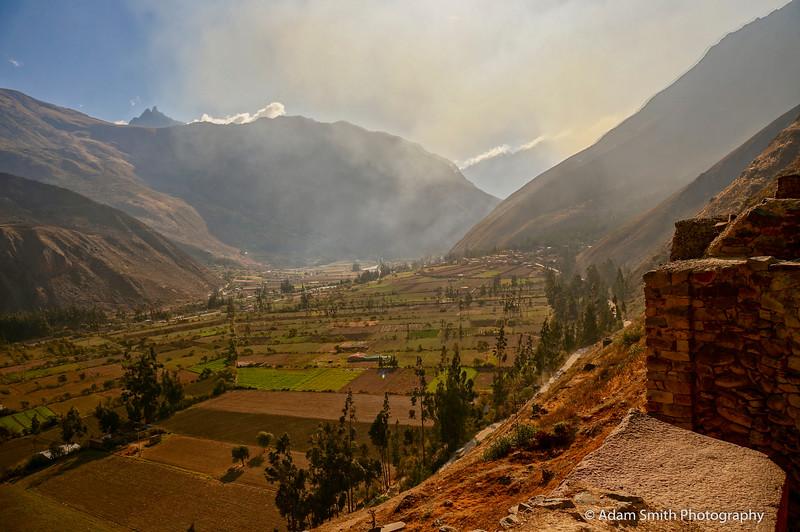 incan-sacred-valley-1.jpg