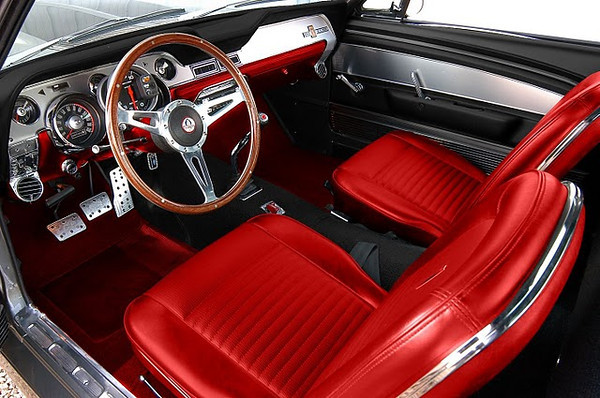 Black red_interior.jpg