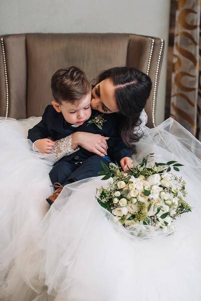 2018-10-20 Megan & Joshua Wedding-773.jpg