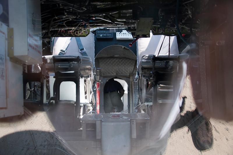 20120512-Air Show-100.jpg