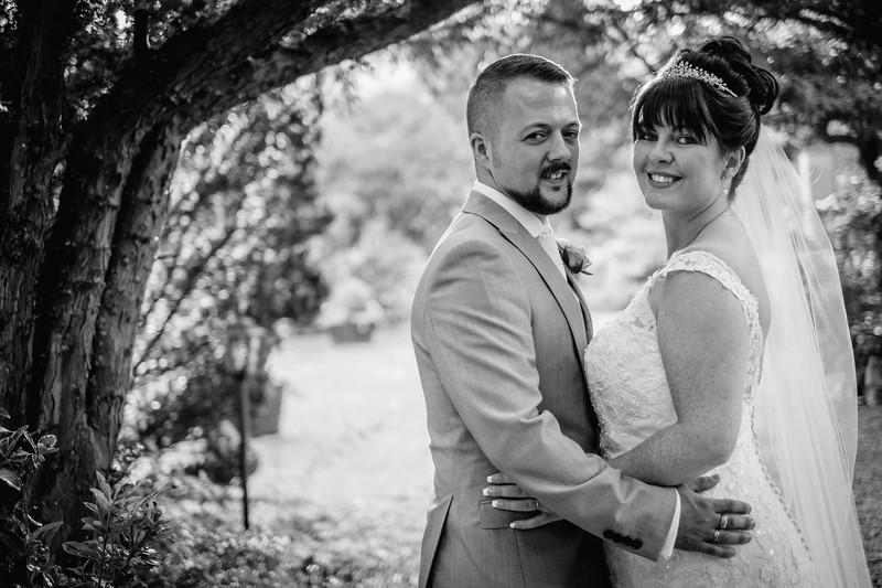 Campbell Wedding-432.jpg