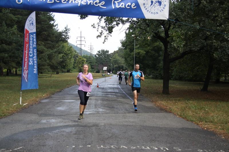 2 mile kosice 60 kolo 11.08.2018.2018-107.JPG