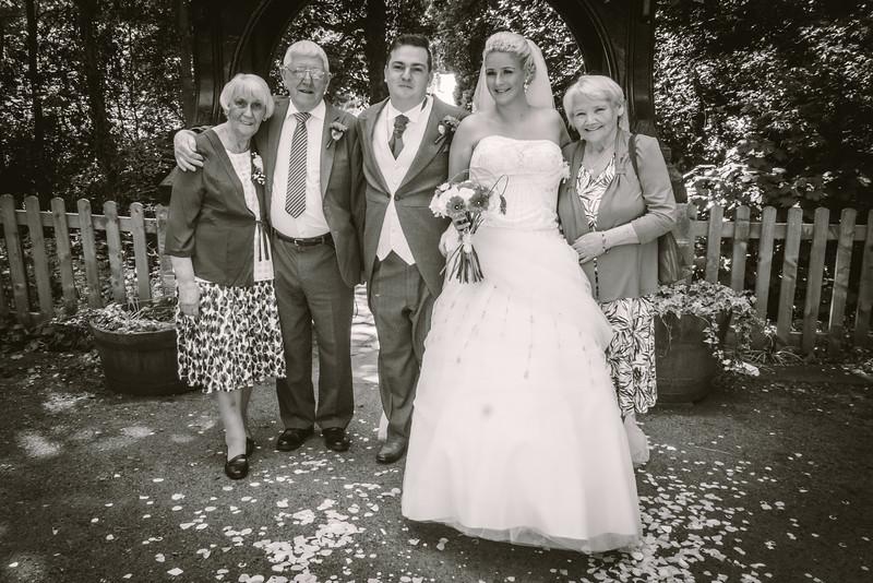 Herman Wedding-202.jpg