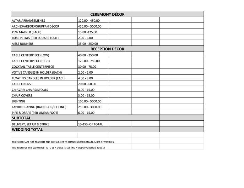 Checklist 2.jpg