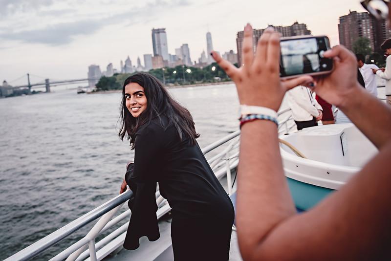 Kent18-NYC Cruise-0165.jpg