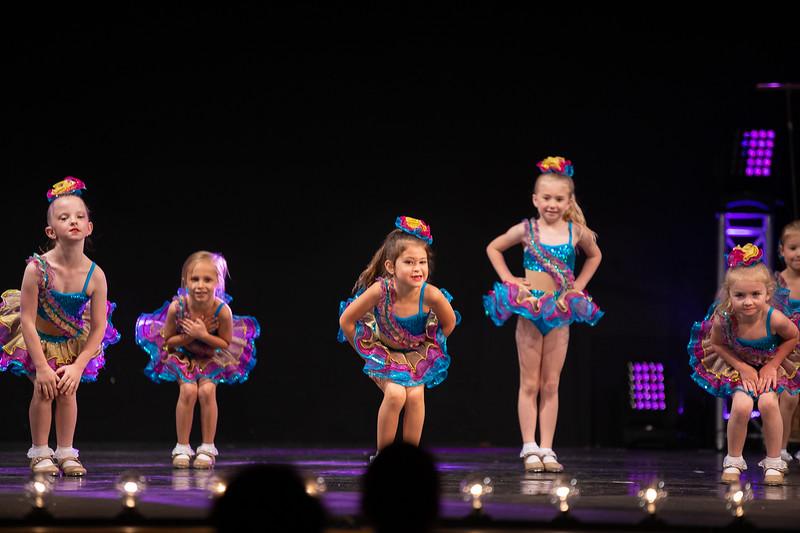 Dance Productions Recital 2019-126.jpg