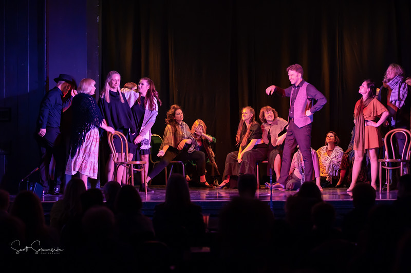 St_Annes_Musical_Productions_2019_329.jpg
