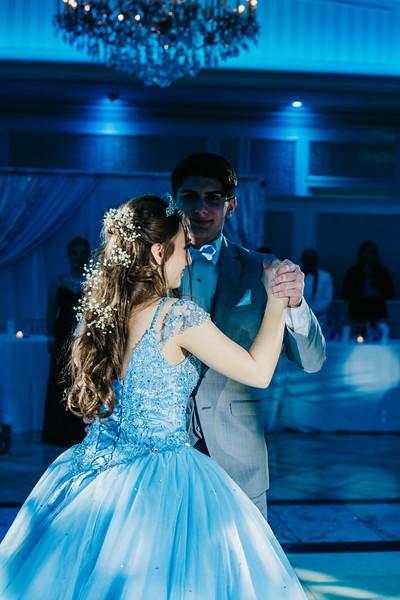 First Dance Part II-131.jpg