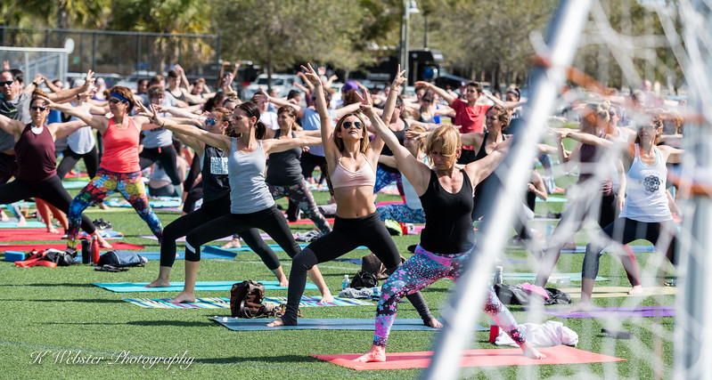 2018 MSD Yogathon-19.jpg