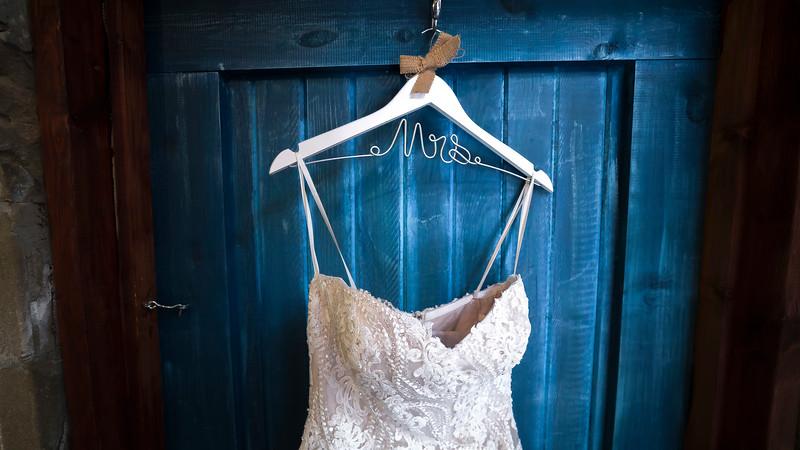 Garrett & Lisa Wedding (024).jpg