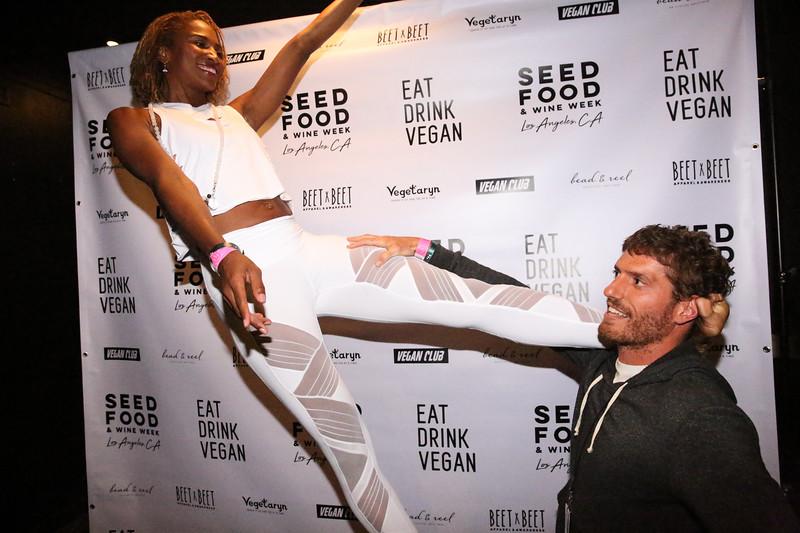 180523  Eat Drink Vegan - Seed Food Wine Week - bflores-15.jpg