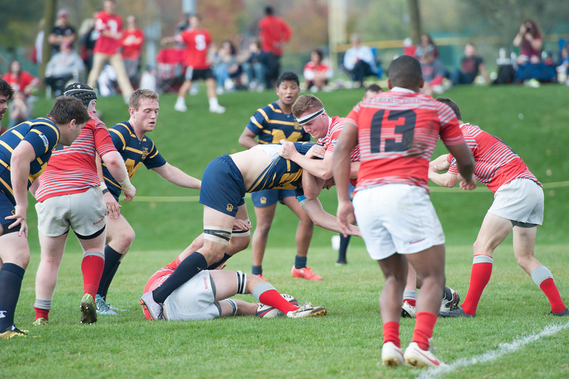 2016 Michigan Rugby vs. Ohie States 261.jpg