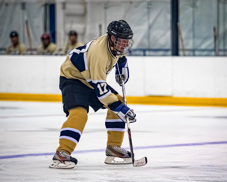 2019-10-05-NAVY-Hockey-Alumni-Game-33.jpg