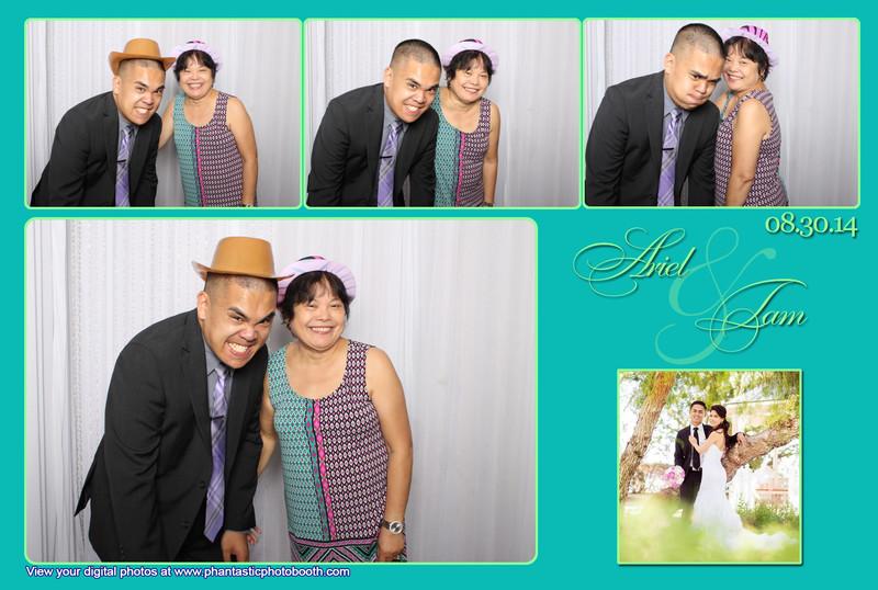 ATwedding.jpg