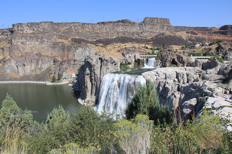 20170822-38 - Idaho - Shoshone Falls Park.JPG