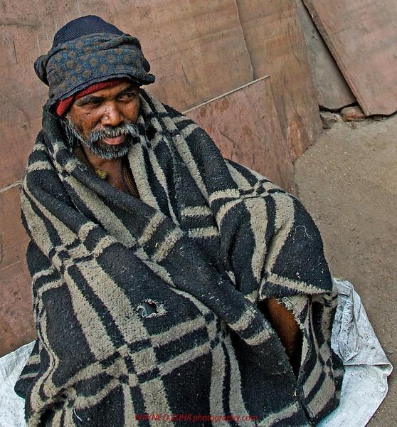 INDIA2010-0128A-199A.jpg