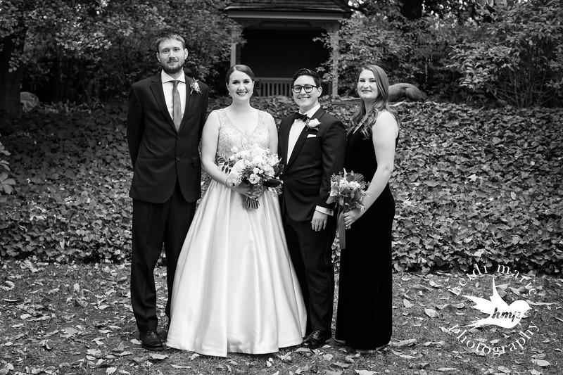 H&B_Wedding-339.jpg
