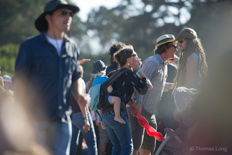 People of Outside Lands-054.jpg