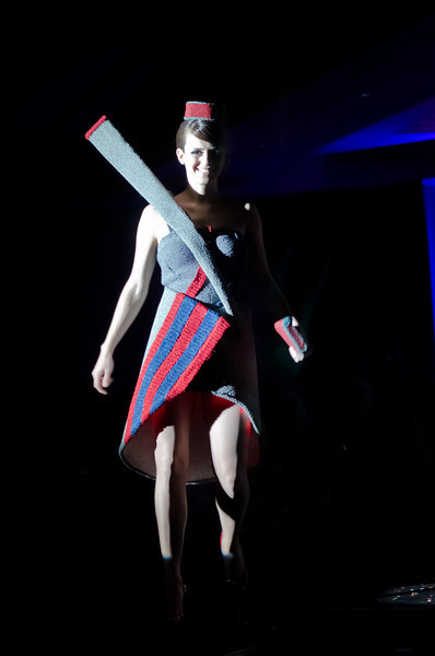IIDA Couture 2012-294.jpg