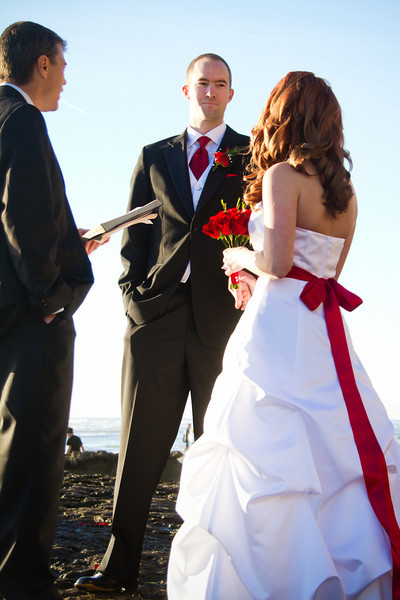 Tracy and Ian's Wedding-218.jpg