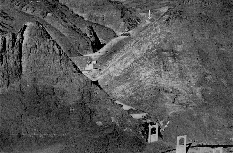 1933-03-CAHiPub-5a.jpg