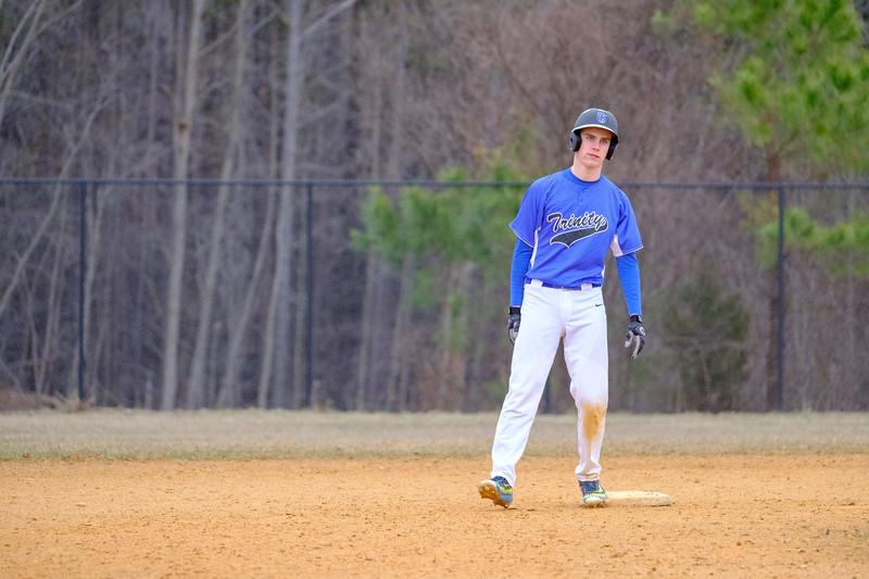 TCS Varsity Baseball 2019-52.jpg