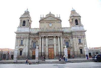 20110524 Guate