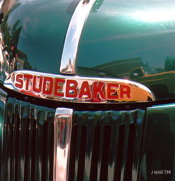 studebaker 7-5-2009.jpg