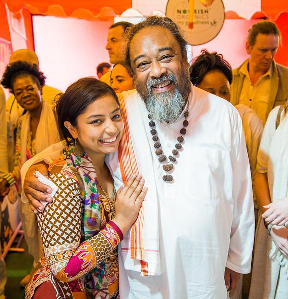 20170306_Yoga_festival_306.jpg