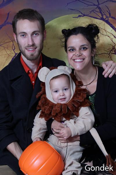 Halloween2019 (138).JPG