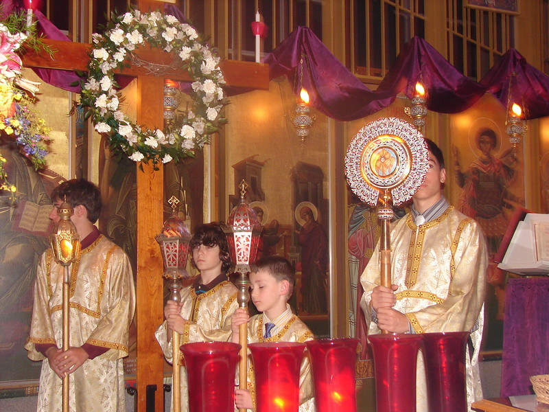 2008-04-27-Holy-Week-and-Pascha_424.jpg