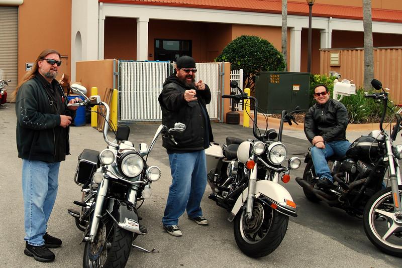 2014 J&P Post Bike Week Ride (12).JPG