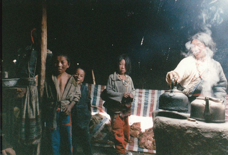 tibet_0077.jpg