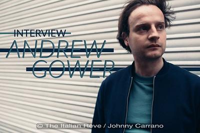 The Italian Rêve