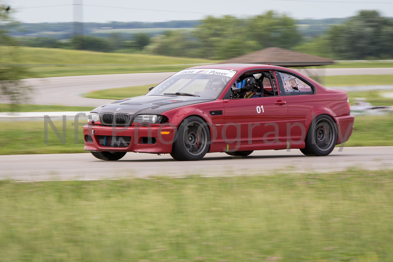 Flat out 2018 Instructors-60.jpg