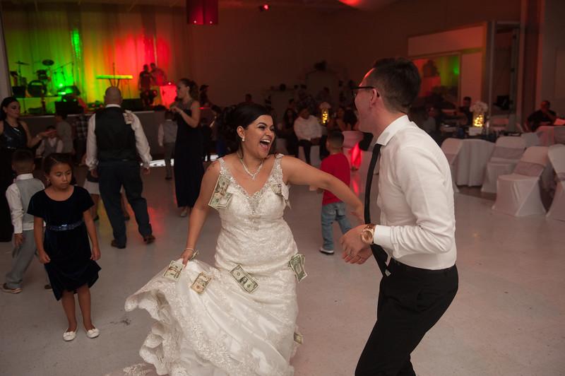 Estefany + Omar wedding photography-1179.jpg