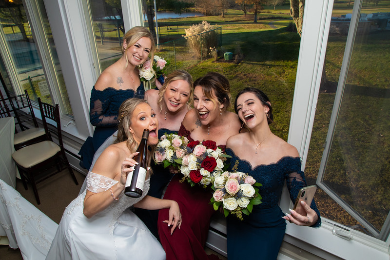 11-16-19_Brie_Jason_Wedding-125-2.jpg