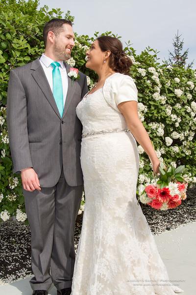LUPE Y ALLAN WEDDING-8548.jpg