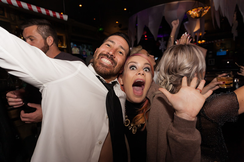 Parlour eleven Xmas party 2018-127.jpg