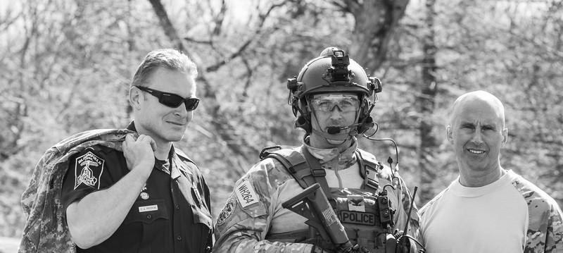 Swat-4793.jpg
